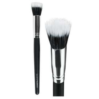 Coastal Scents Brush - Classic Stippling (Small Synthetic)