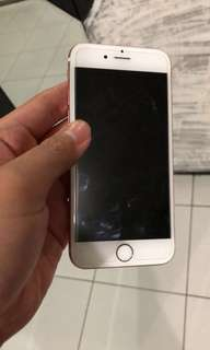 IPHONE 6S (32GB)