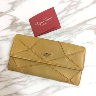 🦄*Auth* Roger Vivier wallet