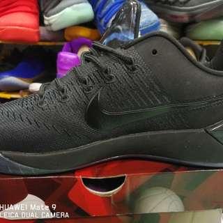 Nike Kobe AD All Black