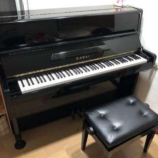 kawai 2手鋼琴