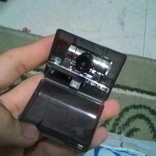 Sony PSP CAMERA 1.3MP