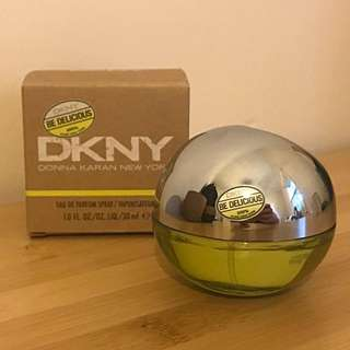 DKNY Be Delicious 30ml