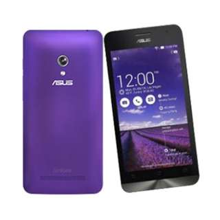 ASUS ZenFone 5 限量版魔幻紫 2g/16g