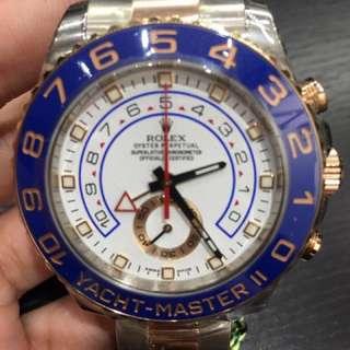 Rolex 116681
