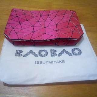 IsseyMiyake BaoBao ( Brand New)