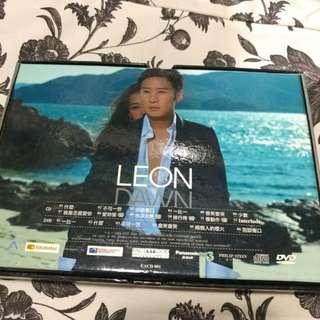Leon cd