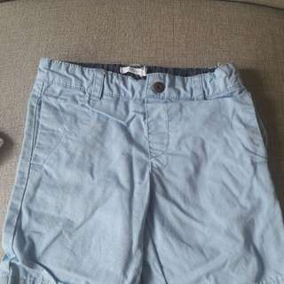 男寶12m褲子