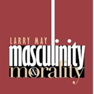 Masculinity and Morality