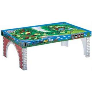 Preloved Learning Curve brand Thomas and Friends Play Table