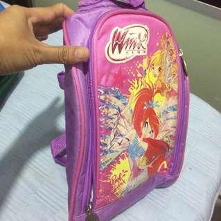 Winx bag