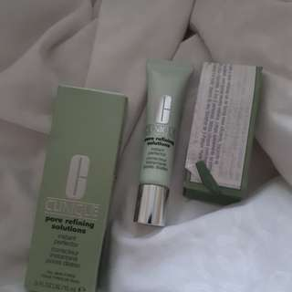 Pore Refining Solution Instant Perfector