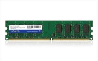 記憶體 DDR2 1GB ram x2條(100% work)