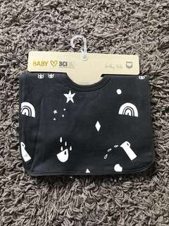 NEW Cotton On Baby Bib