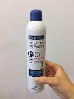 300ml Bio-essence Miracle Bio Water (SALE !!)