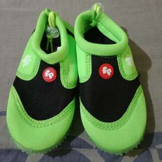 Fisher Price Aqua Shoes