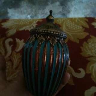 Vintage small Vase