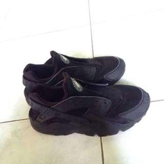 Nike Huarache ori