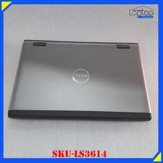 📌SALES @$290!! Used Dell Vostro Laptop!! i5 with 500GB HDD !!! HURRRYYYY!!!
