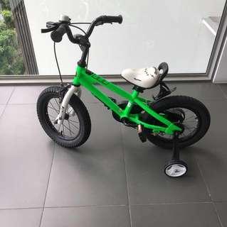 Kids Bicycle bike