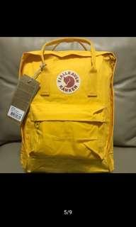 Kanken backpack bag oem