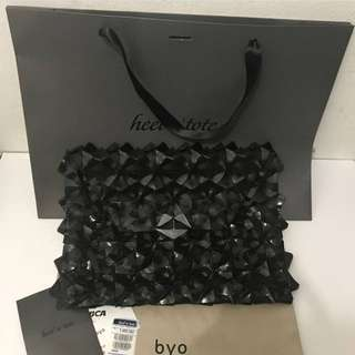 BYO Bag Authentic