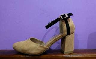 Fabiano ricco heels