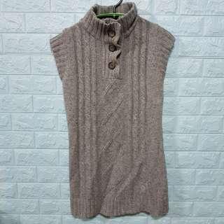 衣物NO.158