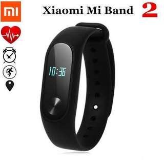 Xiaomi Mi Band 2 (bulk sales)