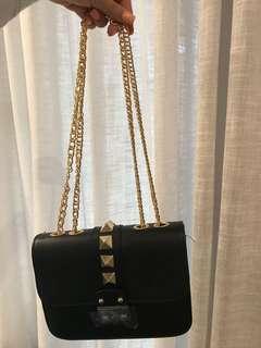 Valentino Inspired Handbag