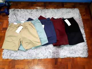 !!SALE!! Tailored SHORTS for Men
