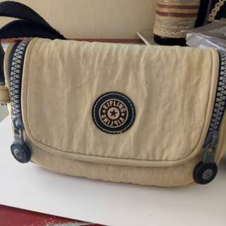 Original KIPLING Shoulder Bag