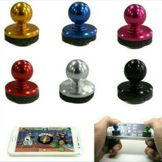JOYSTIK MOBILE catur single SATUAN Game Controler