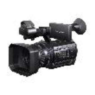 Sony HXR-NX100 Full HD Black NXCAM Kredit tanpa Kartu Kredit