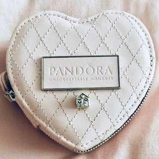 Pandora (Home Sweet Home) Charm