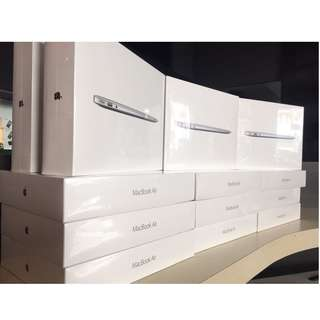 iPark Central Apple Macbook Air 13""