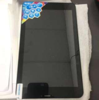 Talk 8X U27GT-C8 MTK8392 Octa Core Android 4.4 Phone Tablet