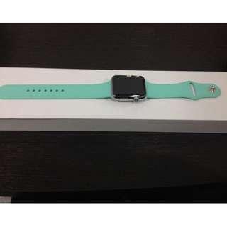 Apple Watch / i Watch series 1 42mm