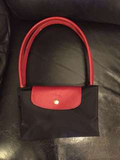 Brand new Longchamp handbag