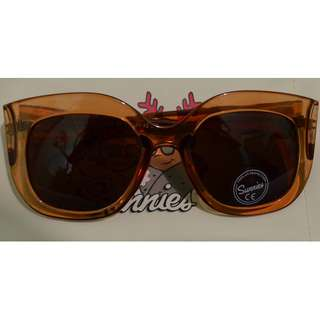 Sunnies Studios Sunglasses