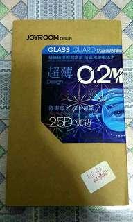 LG G3玻璃貼 (防藍光)