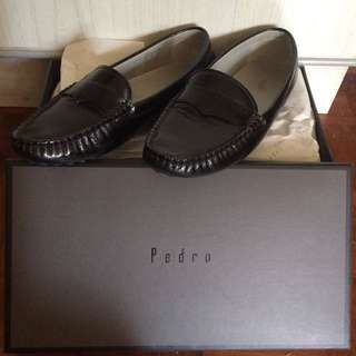 Pedro Shoes