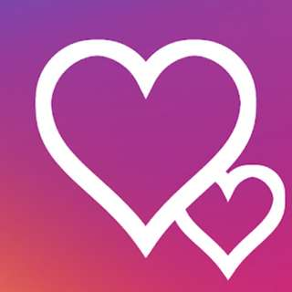Like ❤
