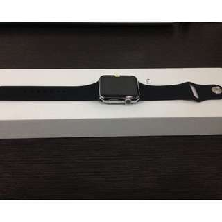 Apple Watch / i Watch series 1 42mm