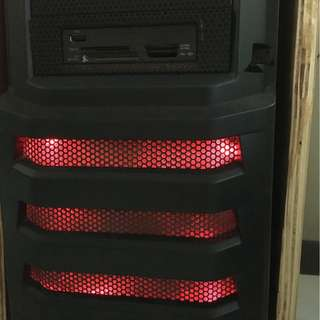 Core i7 Gaming System Unit Only