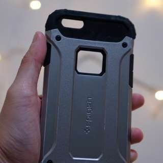 Case Iphone 6 Spigen