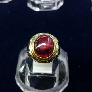 Merah Siam