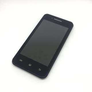 O+ 8.37z mobile phone Second hand