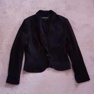 Warehouse Coat / Blazer (Large)