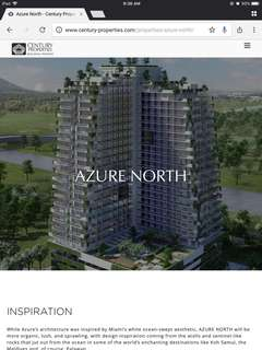 Best Condominium in Pampanga near Clark International Airport